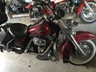 Used 2006 Harley-Davidson® Custom