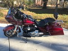 Used 2016 Harley-Davidson® Road Glide® Special