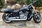 Used 2012 Harley-Davidson® V-Rod® 10th Anniversary
