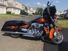 Used 2015 Harley-Davidson® Custom