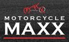 Motorcycle Maxx's Logo