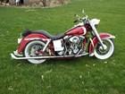 Used 1979 Harley-Davidson® Electra Glide® 1200