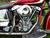 Photo of a 1979 Harley-Davidson® FLH-1200 Electra Glide® 1200