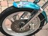 Photo of a 1991 Harley-Davidson®  Custom