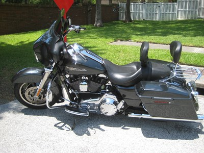 Used Harley Davidson Motorcycles For Sale Near Lady Lake Fl 247