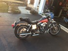 Used 1978 Harley-Davidson® Low Rider®