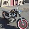 Photo of a 2005 Proper Chopper  Bobber 357