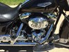 Photo of a 2000 Harley-Davidson® FLHRCI Road King® Classic