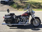 Used 1996 Harley-Davidson® Fat Boy®