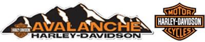 Avalanche Harley-Davidson