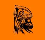 Reaper Cycles