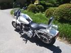 Used 2011 Harley-Davidson® Dyna® Fat Bob®