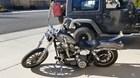 Used 1975 Harley-Davidson® Shovelhead