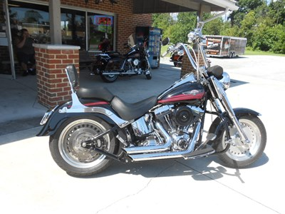Harley Davidson Motorcycles For Sale Near State College Pa 1 046