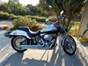 Photo of a 2003 Harley-Davidson® FXSTD/I-ANV Softail Deuce Anniversary