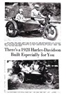 Used 1928 Harley-Davidson® Solo