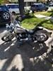 Photo of a 2004 Harley-Davidson® FLST Heritage Softail®
