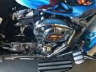 Used 2002 Harley-Davidson® Custom