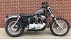 Used 1983 Harley-Davidson® Sportster®
