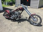 Used 2007 Ultima Custom