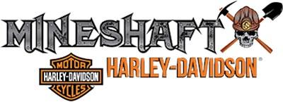 Mineshaft Harley-Davidson