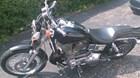 Used 1995 Harley-Davidson® Dyna® Super Glide®