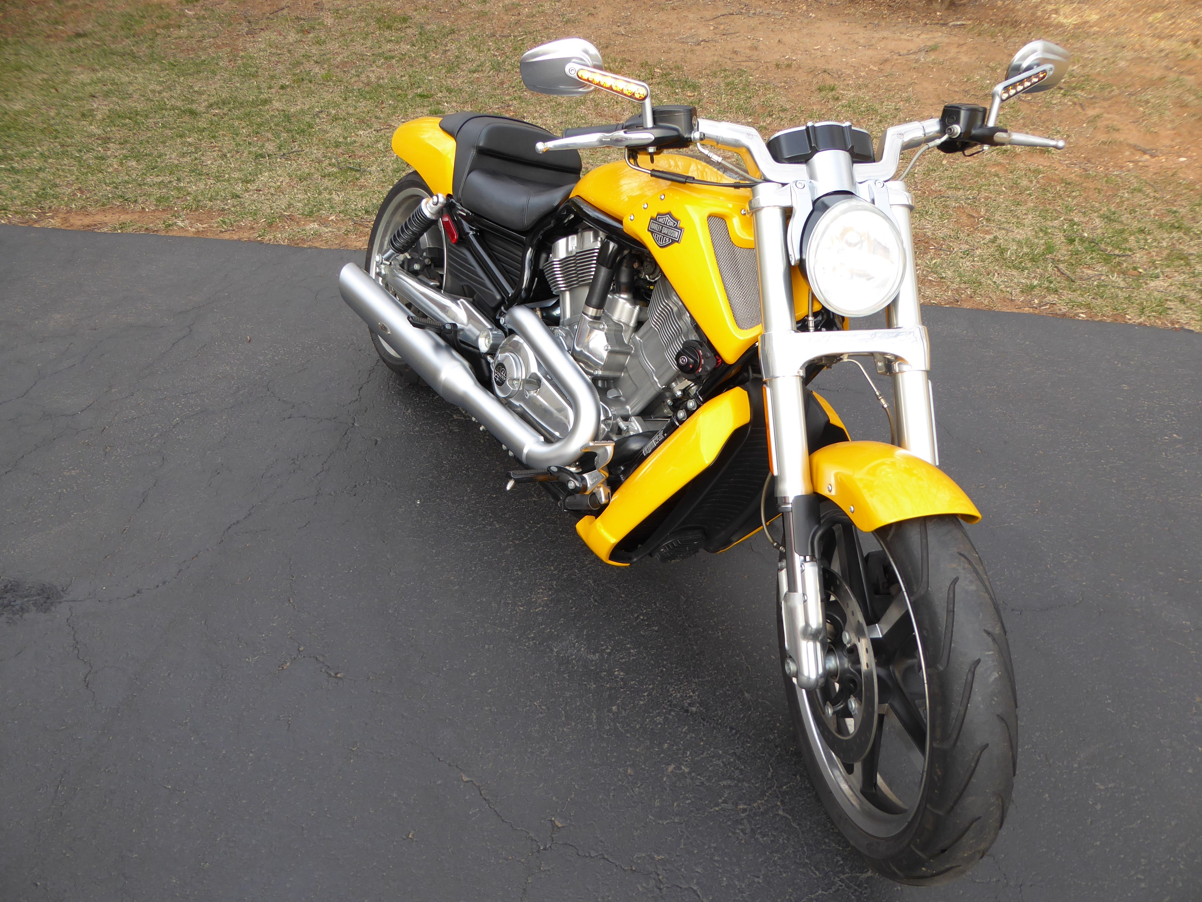 2017 Road Glide Ultra For Sale Oklahoma >> 2012 to 2015 New & Used Harley-Davidson® Motorcycles near Andalusia, PA For Sale (892 Bikes ...