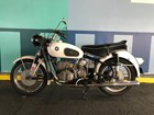 Used 1968 BMW 594cc