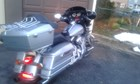Used 2011 Harley-Davidson® Electra Glide® Classic