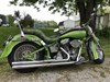 Photo of a 1999 Harley-Davidson®  Custom