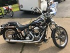 Used 2003 Harley-Davidson® Springer® Softail®