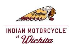 Indian Motorcycles of Wichita