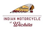 Indian Motorcycles of Wichita's Logo