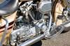 Photo of a 2003 Harley-Davidson® FLHRSEI2 Screamin' Eagle® Road King®