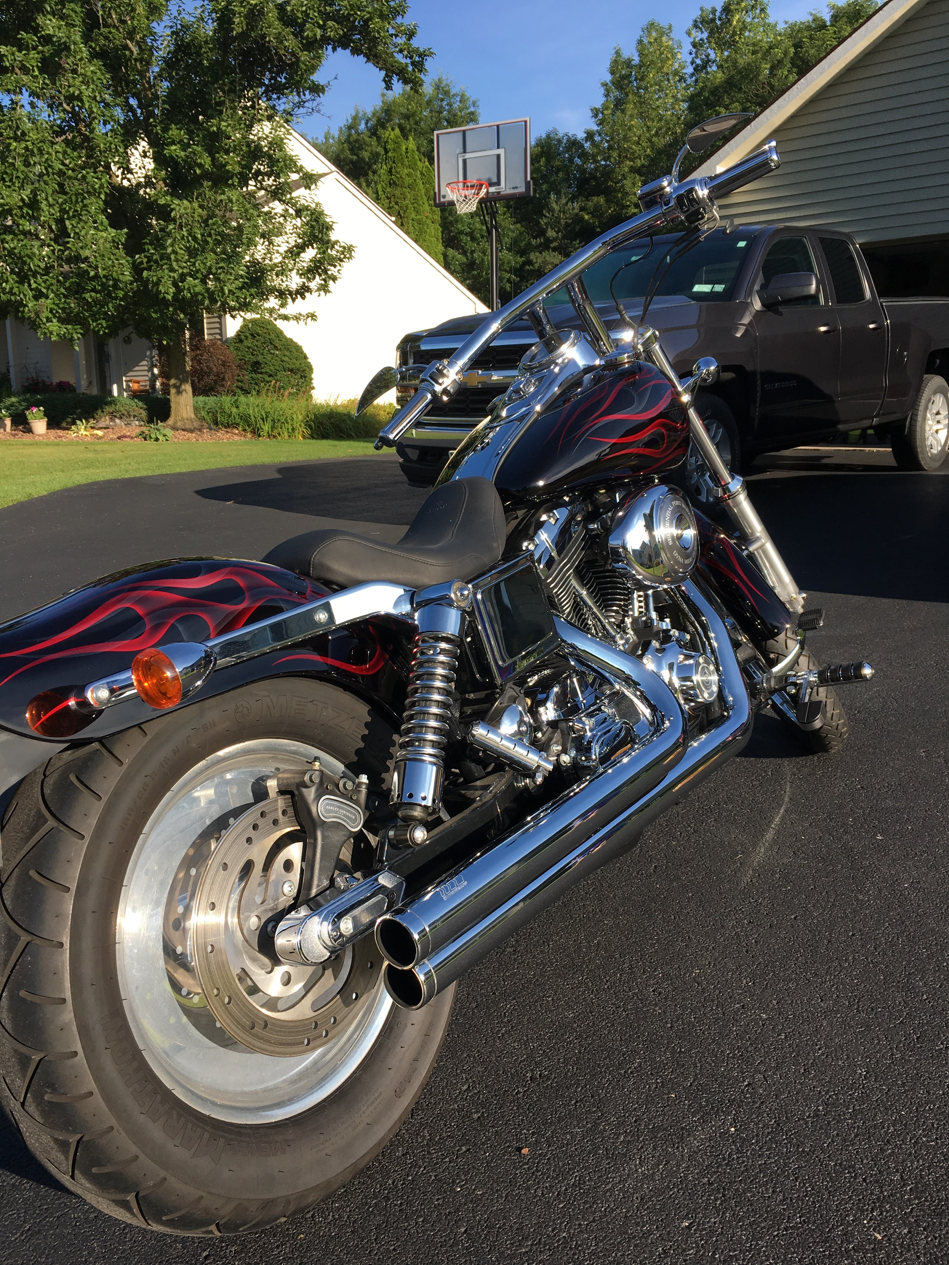 Harley Davidson For Sale Syracuse Ny