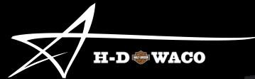 Harley-Davidson of Waco