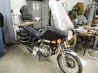 Used 1978 Suzuki