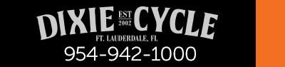 Dixie Cycle