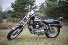 Used 1972 Harley-Davidson® Sportster® 1000