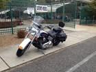 Used 2010 Harley-Davidson® Heritage Softail® Classic