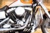 Photo of a 2014 Harley-Davidson® FXDBP Dyna® Street Bob® - H-D1 Factory Custom