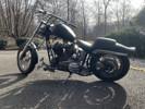 Photo of a 1968 Harley-Davidson® XLCH Sportster® Super CH