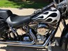 Photo of a 2000 Harley-Davidson® FLSTC Heritage Softail® Classic