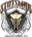 Stutsman Harley-Davidson's Logo