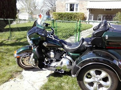 9bd1f8ed84d3 Motorcycle Classifieds