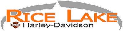 Rice Lake Harley-Davidson
