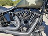 Photo of a 2017 Harley-Davidson® FLS Softail® Slim® S