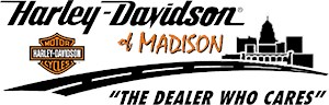 Harley-Davidson of Madison