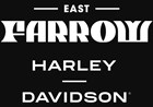 Farrow Harley-Davidson (East)'s Logo
