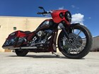 Used 1999 Harley-Davidson® Road King® Custom